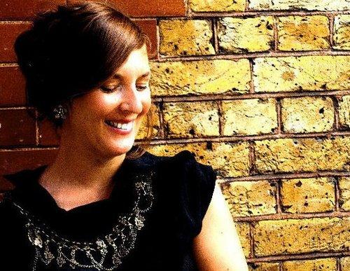 Kelly Lovelady