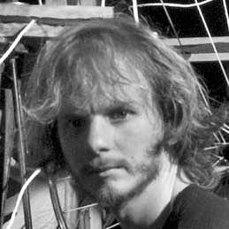 Lars Kynde