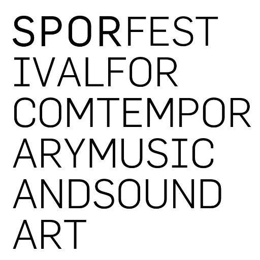 SPOR festival